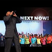 Next Now by Hart Ramsey