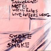 Love Suffers Long by Smoke And Smoke