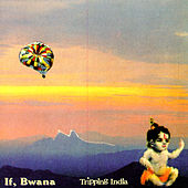 Tripping India by Bwana