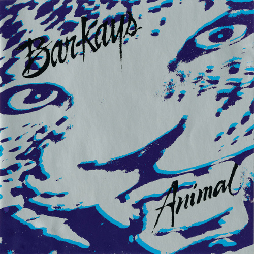 Animal by The Bar-Kays