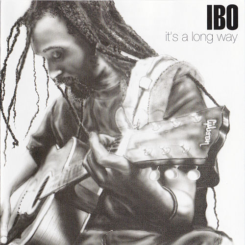 It's A Long Way by IBO