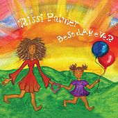 Best Day Ever by Rissi Palmer