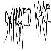 Pretentious Deception - Single by Skarred Kage