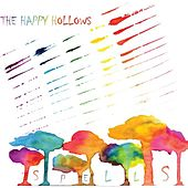 Spells by Happy Hollows
