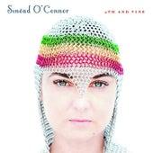4th And Vine de Sinead O'Connor