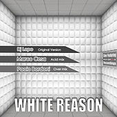 White Reason by Various Artists