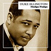 Hodge Podge de Duke Ellington