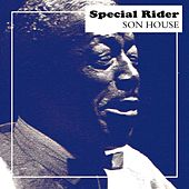Special Rider by Son House