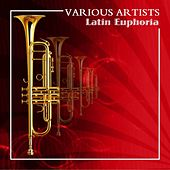 Latin Euphoria di Various Artists