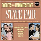 State Fair (Original Sound Track of the Motion Picture) by Various Artists