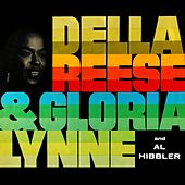 Della Reese & Gloria Lynne by Various Artists