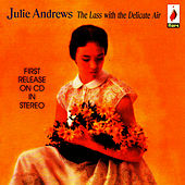 The Lass With The Delicate Air di Julie Andrews