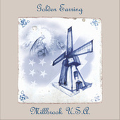 Millbrook USA von Golden Earring