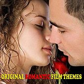 Original Romantic Film Themes de Various Artists