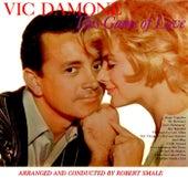 This Game Of Love von Vic Damone