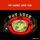 Pot Luck von Ramsey Lewis