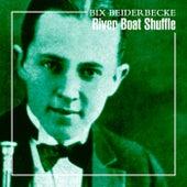 Riverboat Shuffle de Bix Beiderbecke
