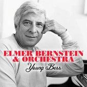 Young Bess von Elmer Bernstein