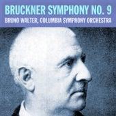 Bruckner: Symphony No 9 de Bruno Walter