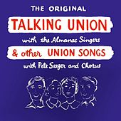 The Original Talking Union de Almanac Singers