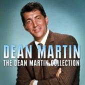 The Dean Martin Collection de Dean Martin