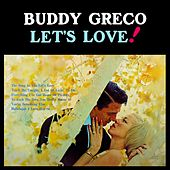 Let's Love by Buddy Greco