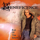 Eye Of The Storm by Beneficence
