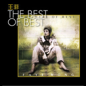 The Best Of Best de Faye Wong