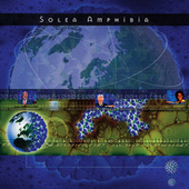 Say by Solea Amphibia