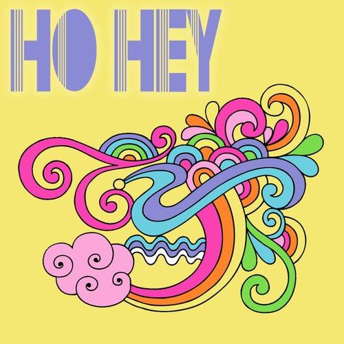 Ho Hey by Ho Hey