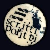 Early de Scritti Politti