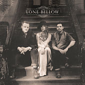 The Lone Bellow de The Lone Bellow