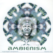 Ambienism Vol.1 by Various Artists