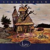 Lore by Strangefolk