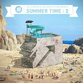 Summer Time, Vol. 2 by Various Artists