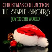 Joy to the World (Christmas Collection) by The Staple Singers