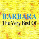 The Very Best Of de Barbara