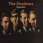 Apache (30 Hits) de The Shadows