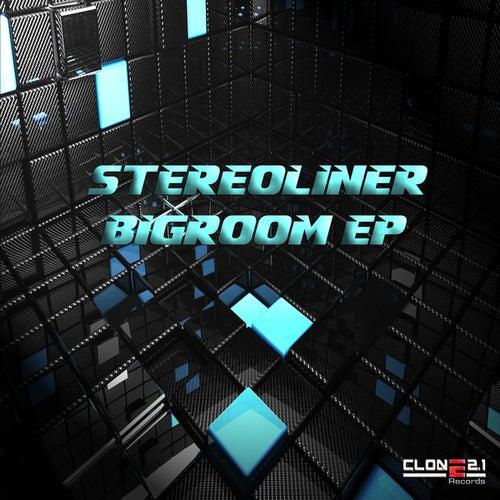 Bigroom by Stereoliner