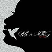 All or Nothing by Joy Ike