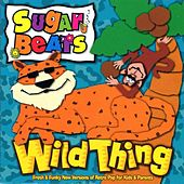 Wild Thing de Sugar Beats