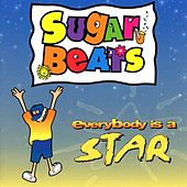 Everybody Is a Star de Sugar Beats