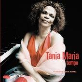 Tempo by Tania Maria