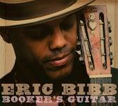 Booker's Guitar de Eric Bibb