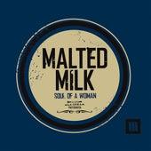 Soul of Woman de Malted Milk