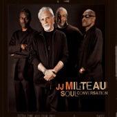 Soul Conversation von Jean-Jacques Milteau