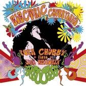 Electric Chubbyland by Popa Chubby