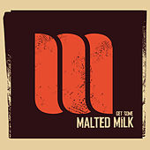 Get some de Malted Milk
