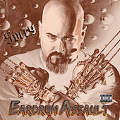 Eardrum Assault by Various Artists