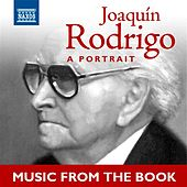 Rodrigo Portrait by Various Artists